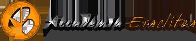 http://www.eraclitea.com/images/logo-accademia-eraclitea.png